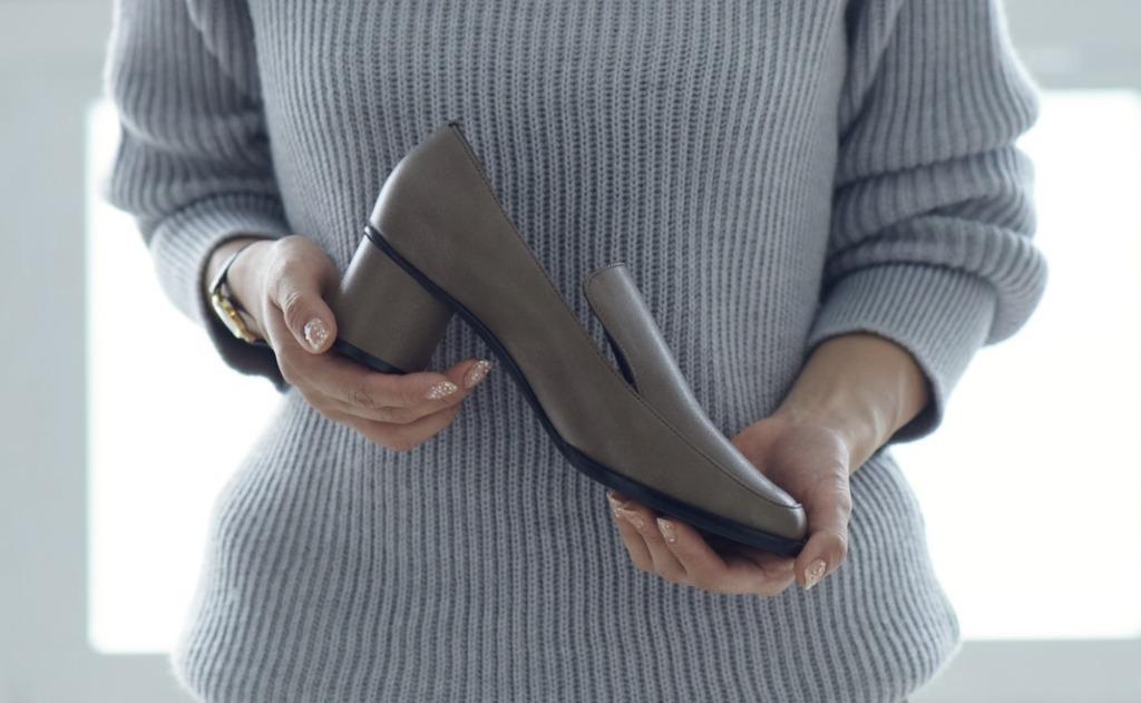 靴を断捨離して新しい靴を迎えると運気が上がる?!