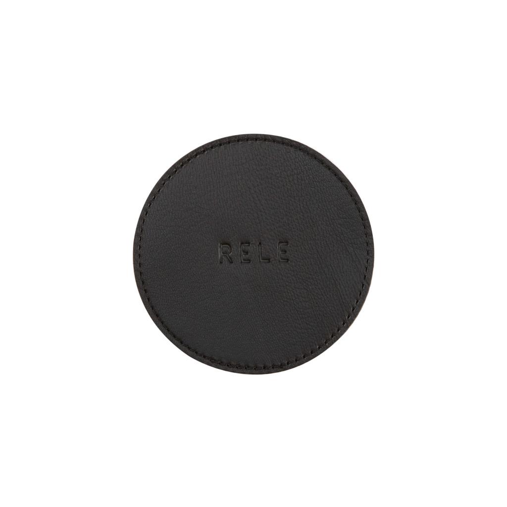 コースターブラック商品詳細ページ画像
