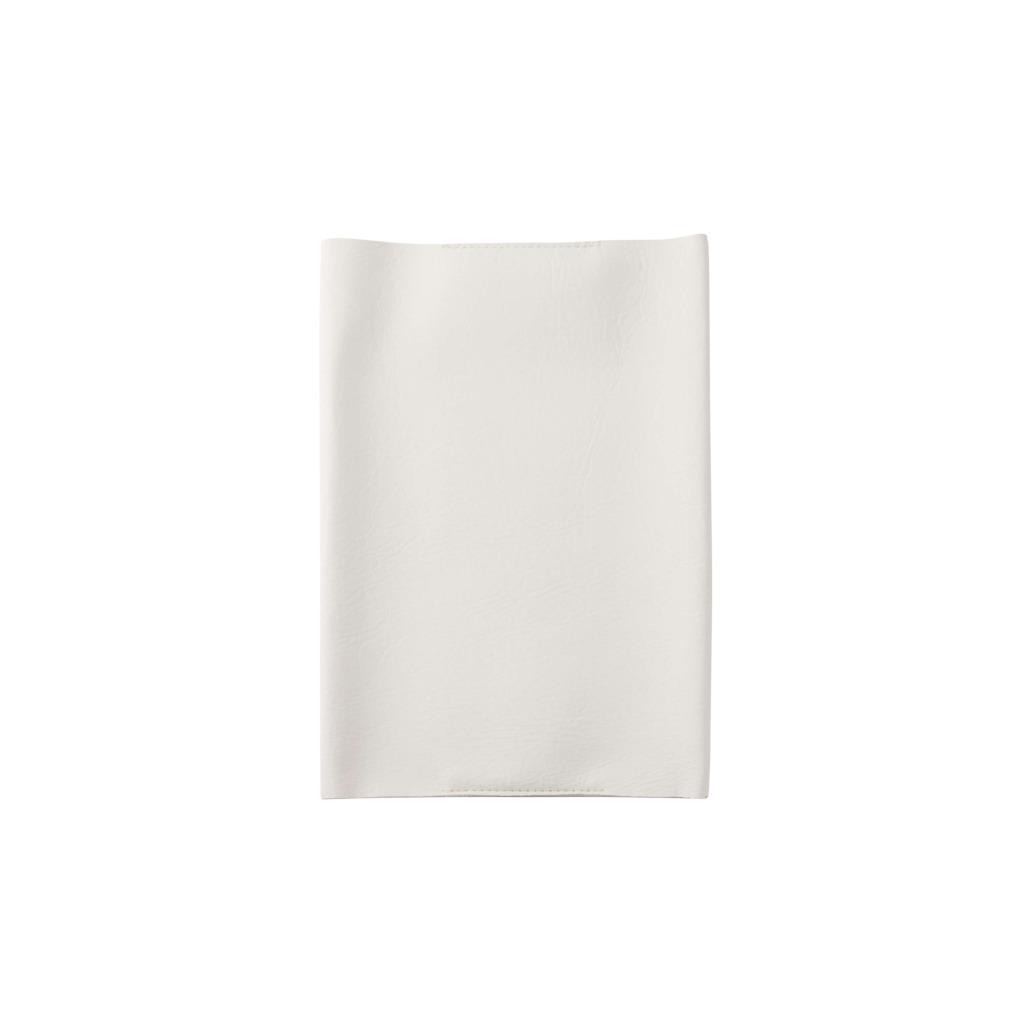 マルチカバーA5ホワイト商品詳細ページ画像