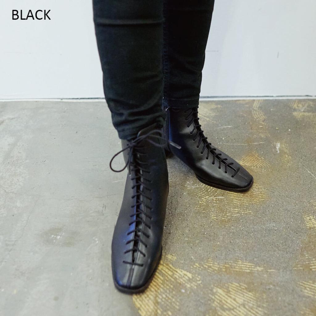 【risako × black】
