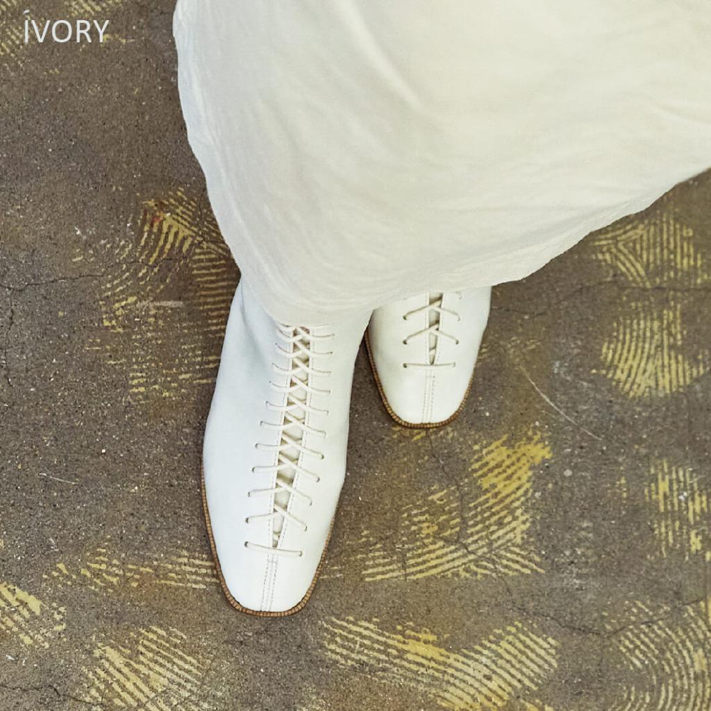 【tae × ivory】