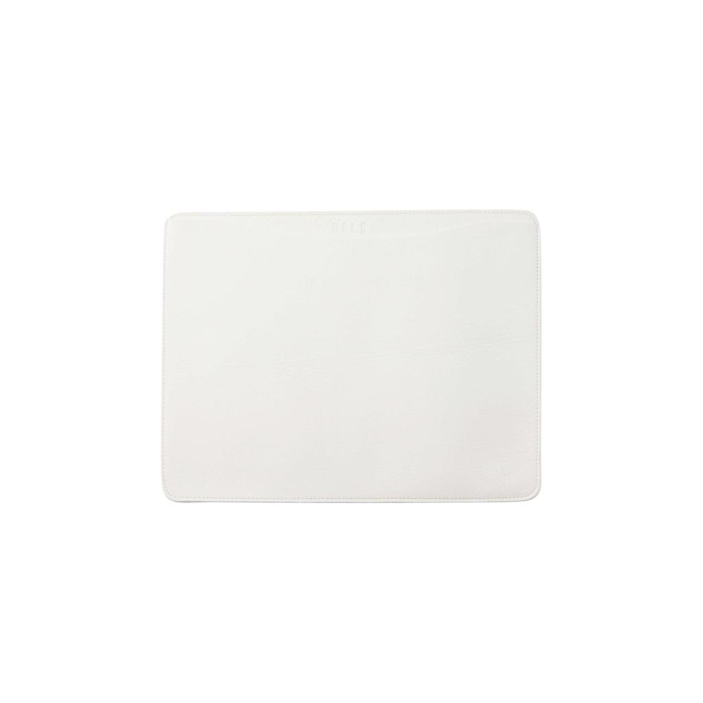 iPadケースホワイト商品詳細ページ画像
