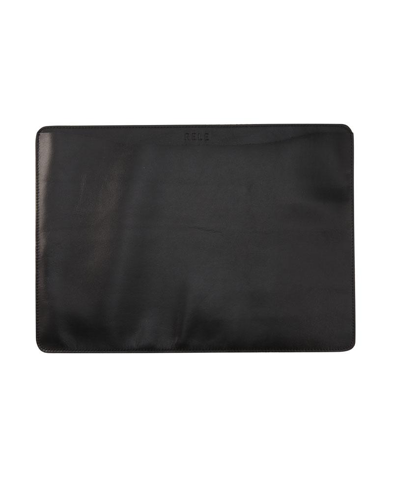 Mac bookケース 13inch(ブラック)10/20(水)~順次発送