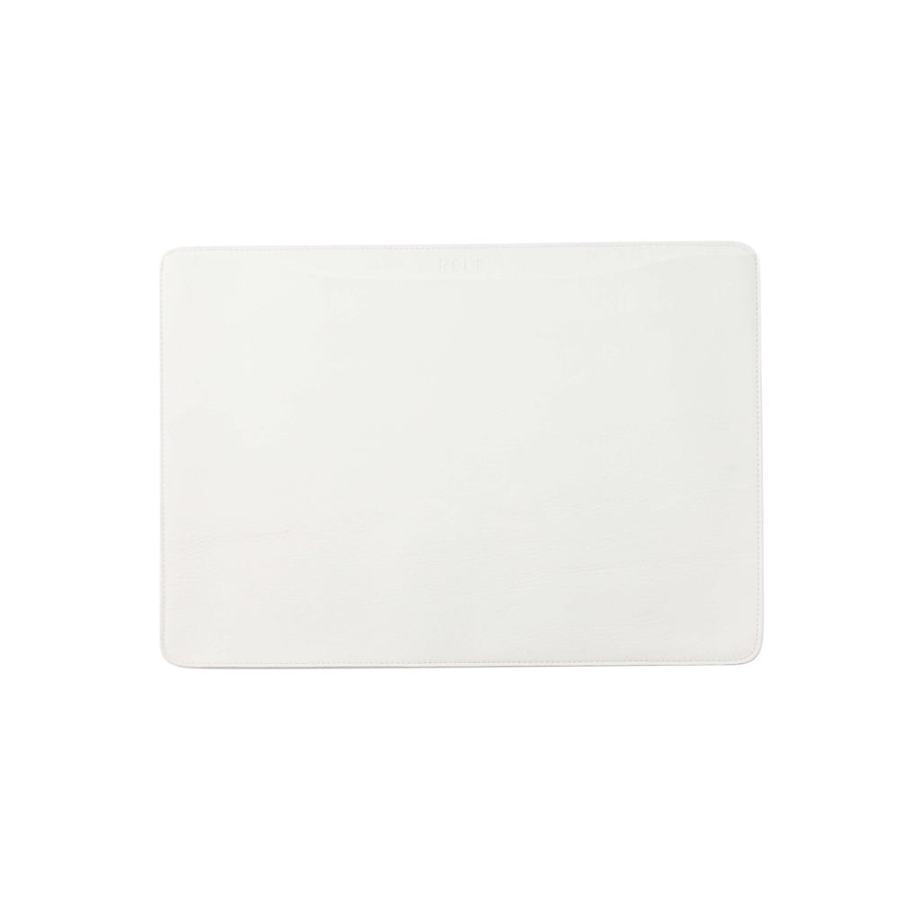 MacBookケースホワイト商品詳細ページ画像