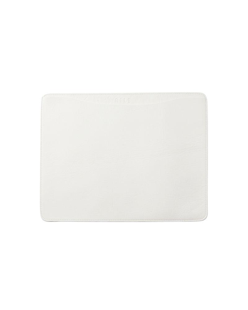ipadケース 11inch(ホワイト)10/20(水)~順次発送